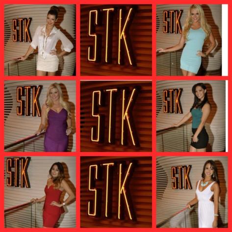 stk atmosphere models hotbox unlimited