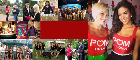 Hiring National Promo Staff- Apply today and work store promos and event gigs!